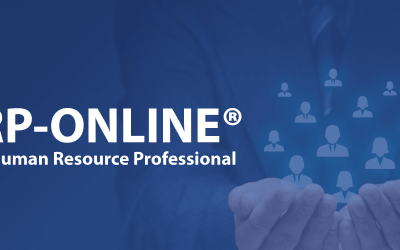 HR Academia CHRP-ONLINE® (Certified HR Professional)